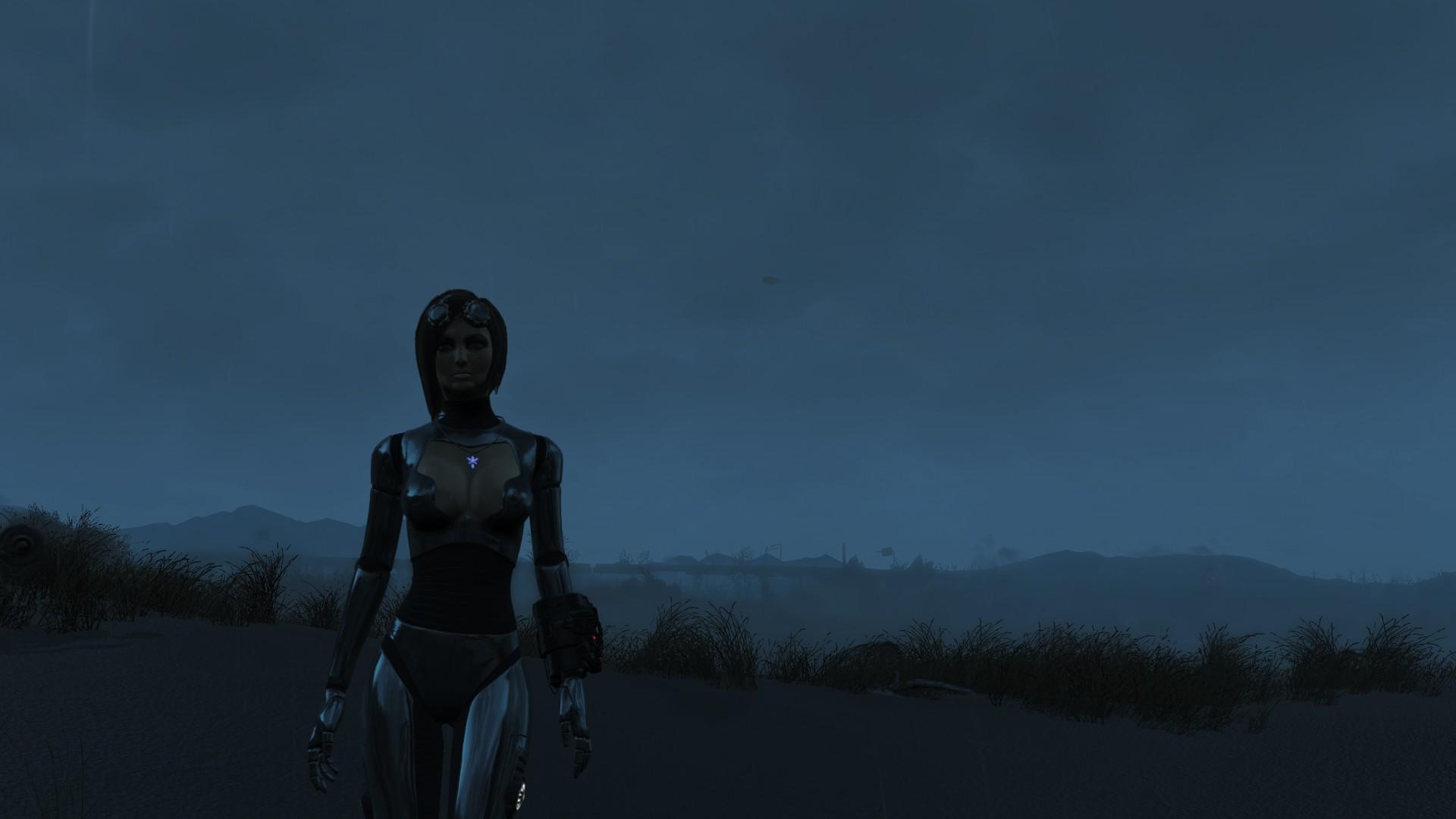 20180209180243_1.jpg - Fallout 4