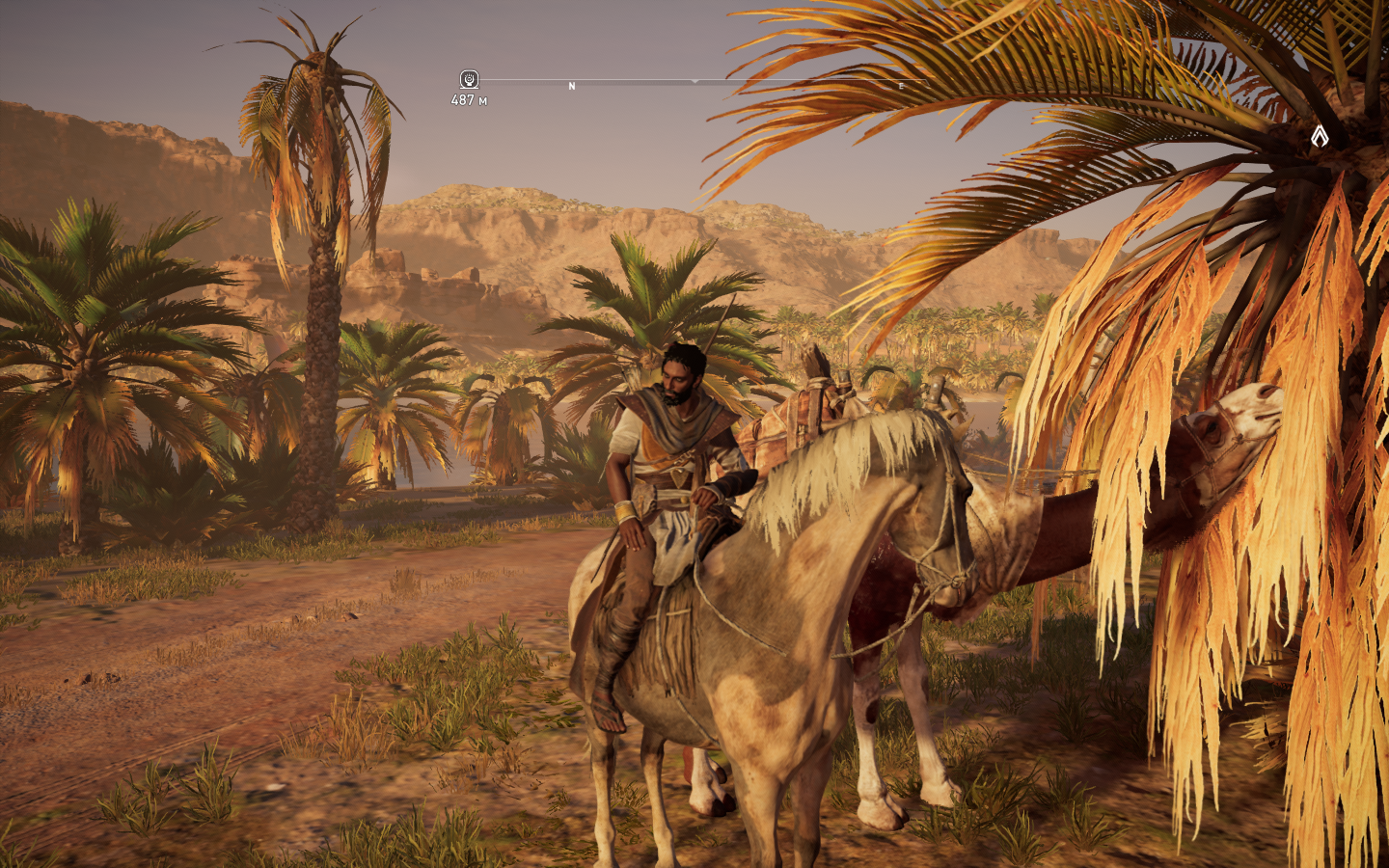 ACOrigins 2018-02-11 17-53-42-605.png - Assassin's Creed: Origins