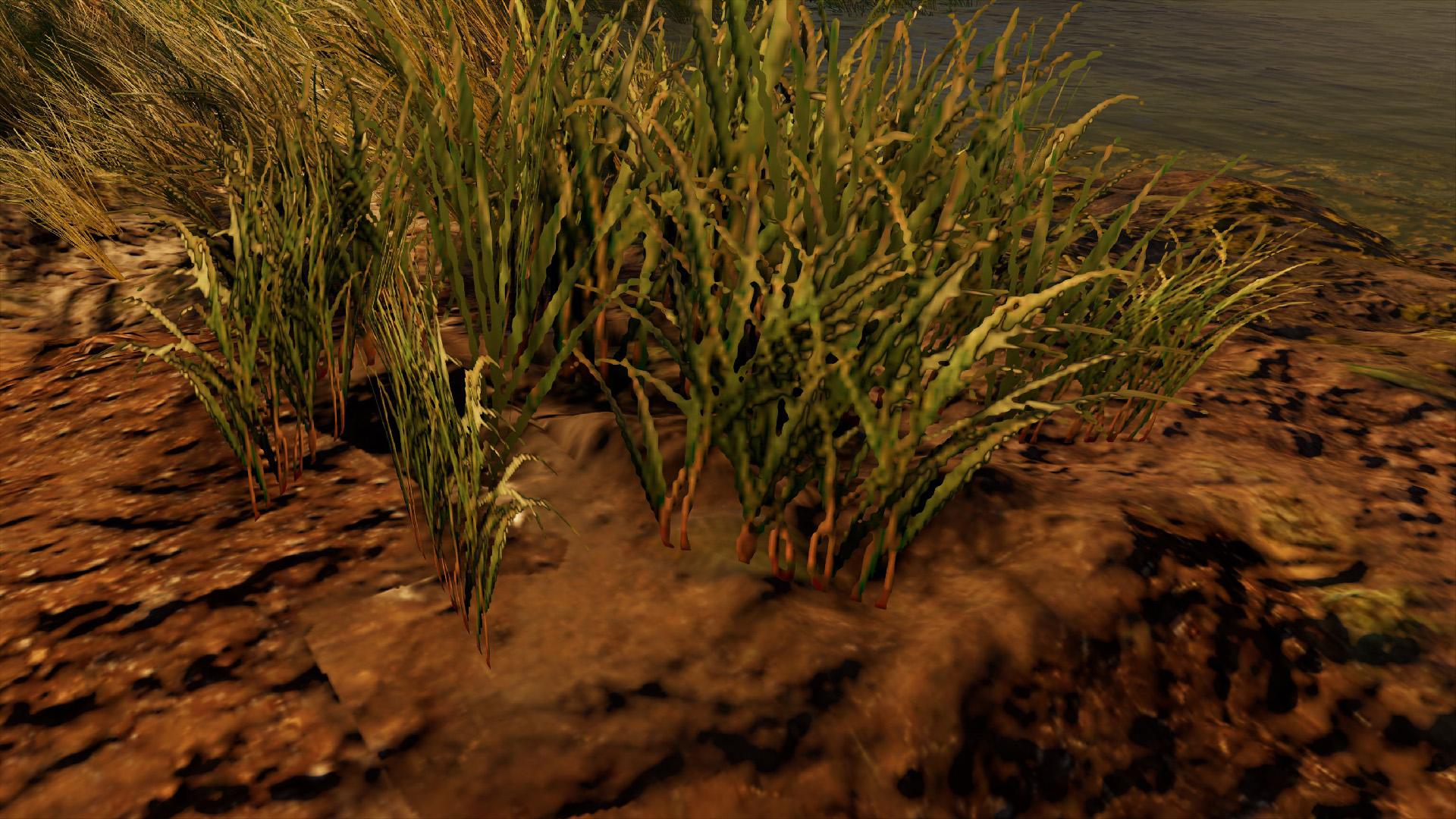 1.jpg - Assassin's Creed: Origins
