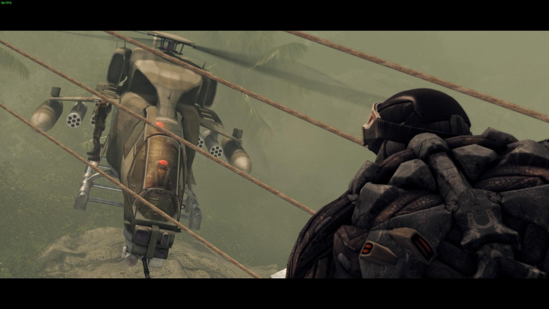 ScreenShot0059.jpg - Crysis Warhead