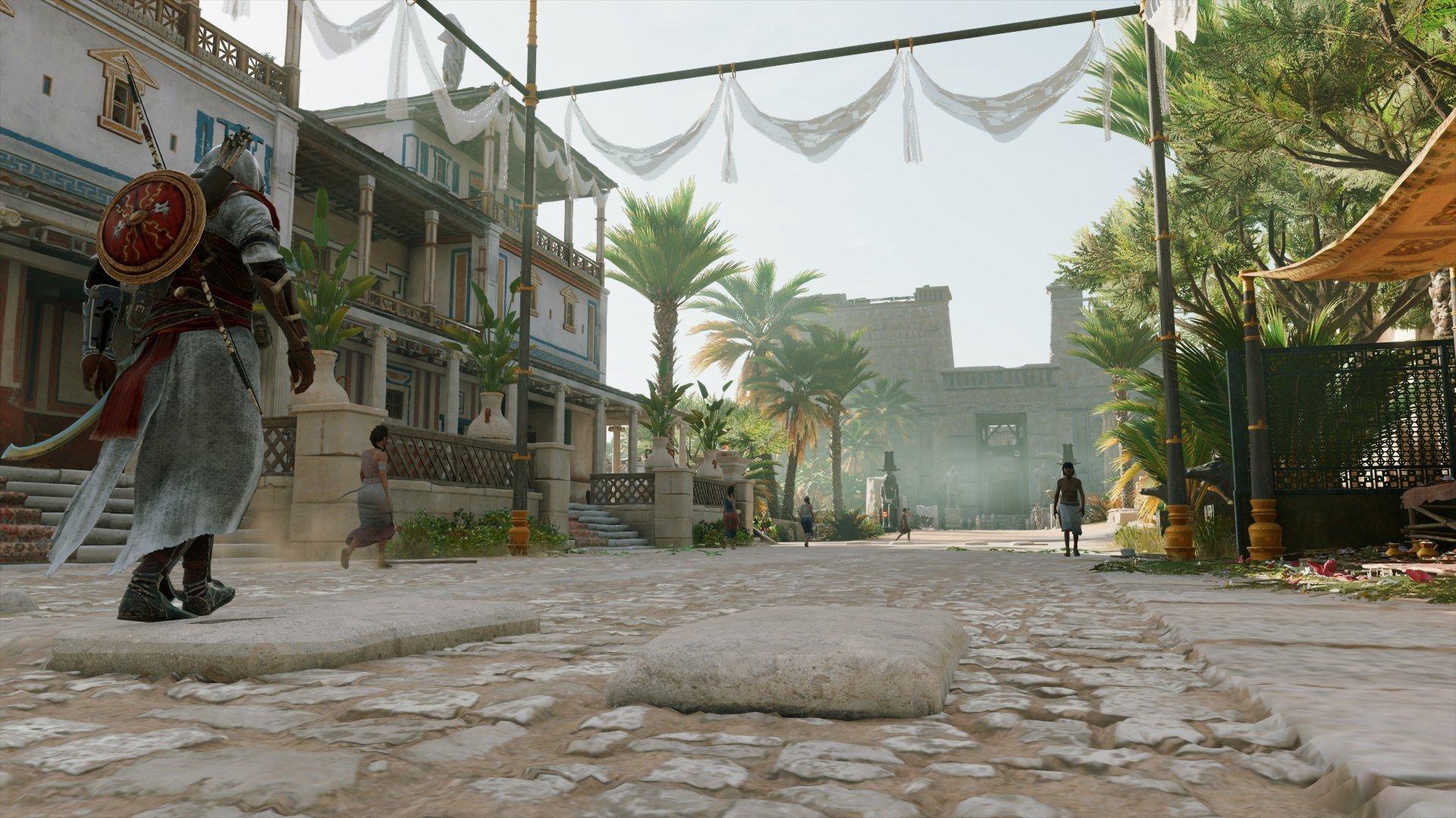 20180213064521.jpg - Assassin's Creed: Origins