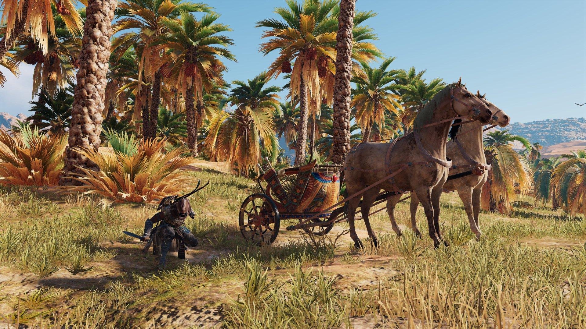 20180210223936.jpg - Assassin's Creed: Origins