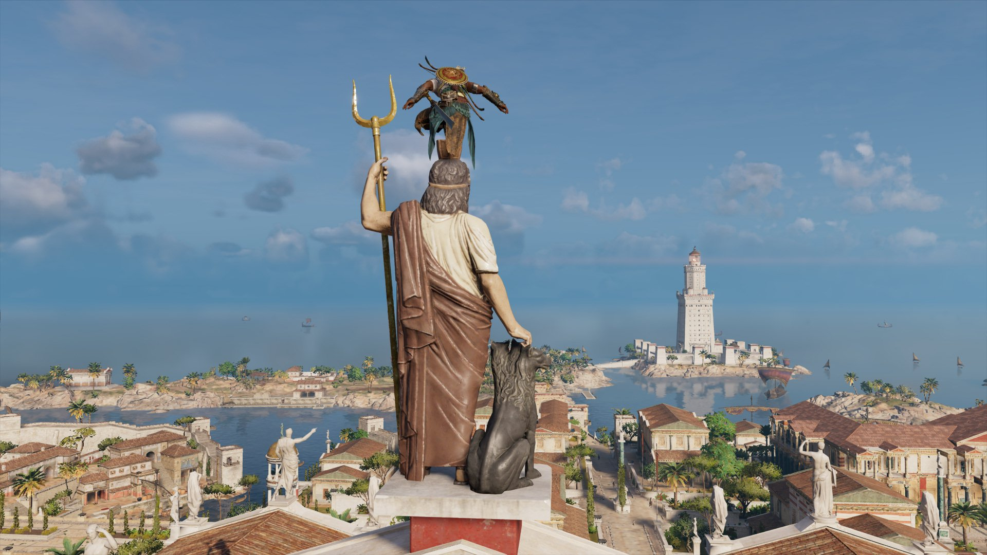 20180211134903.jpg - Assassin's Creed: Origins