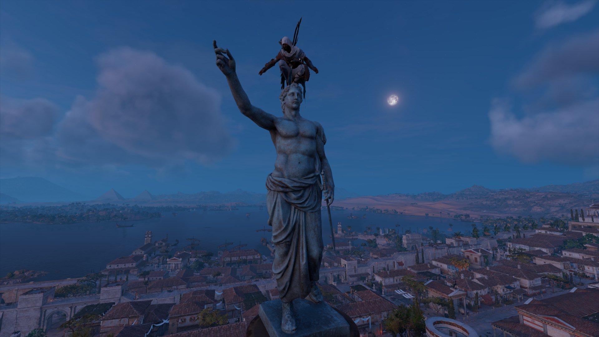 20180211151703.jpg - Assassin's Creed: Origins