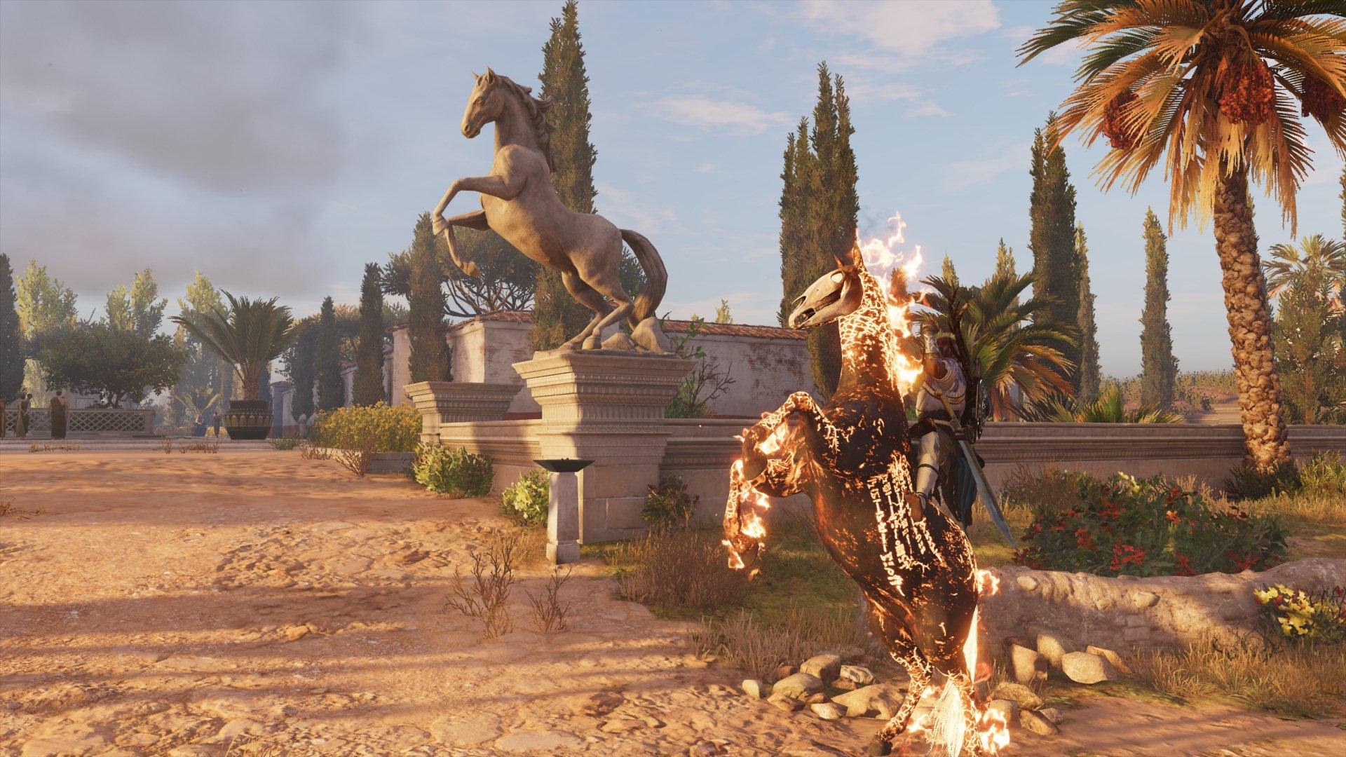 20180211164944.jpg - Assassin's Creed: Origins