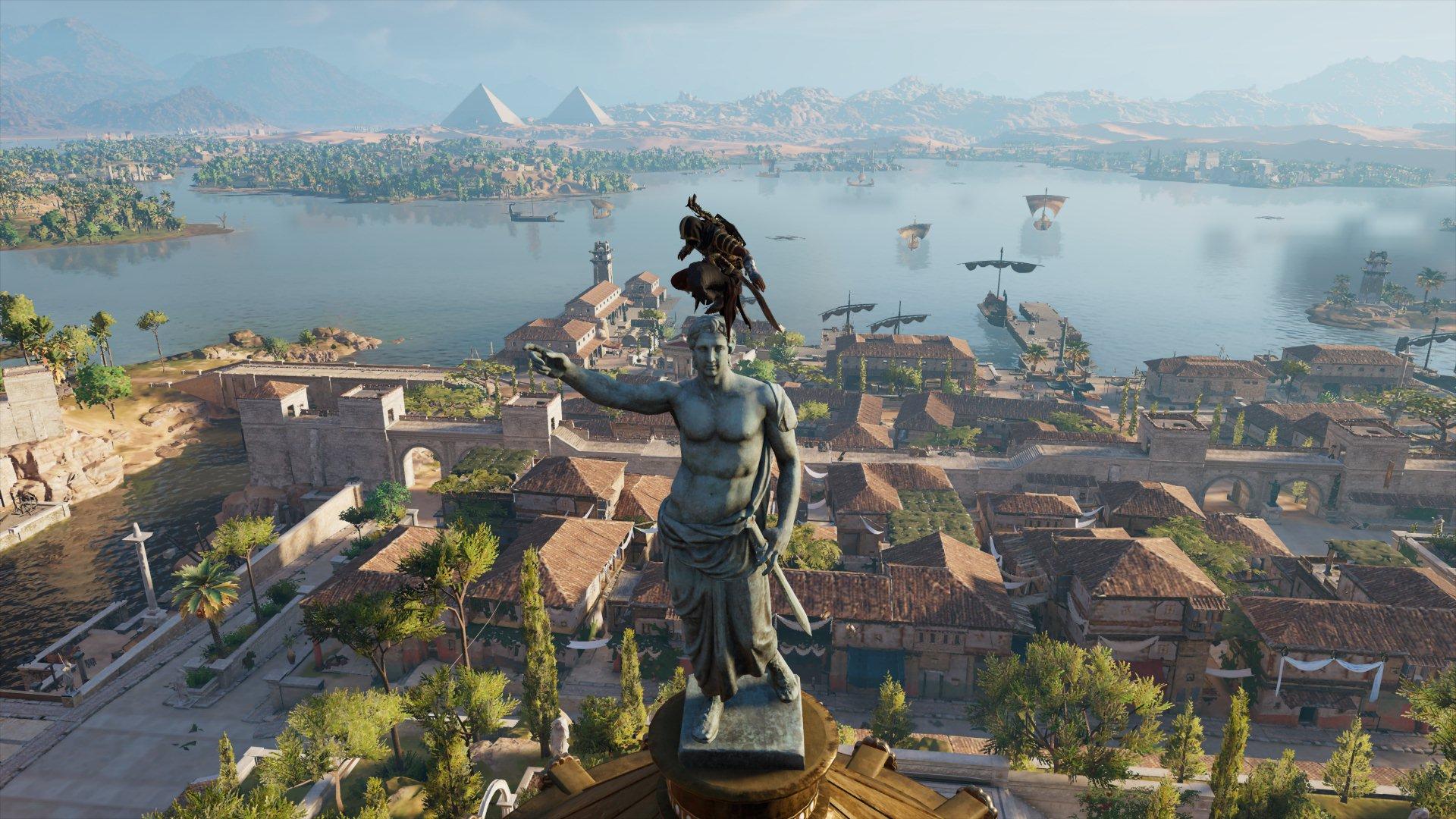 20180211194630.jpg - Assassin's Creed: Origins