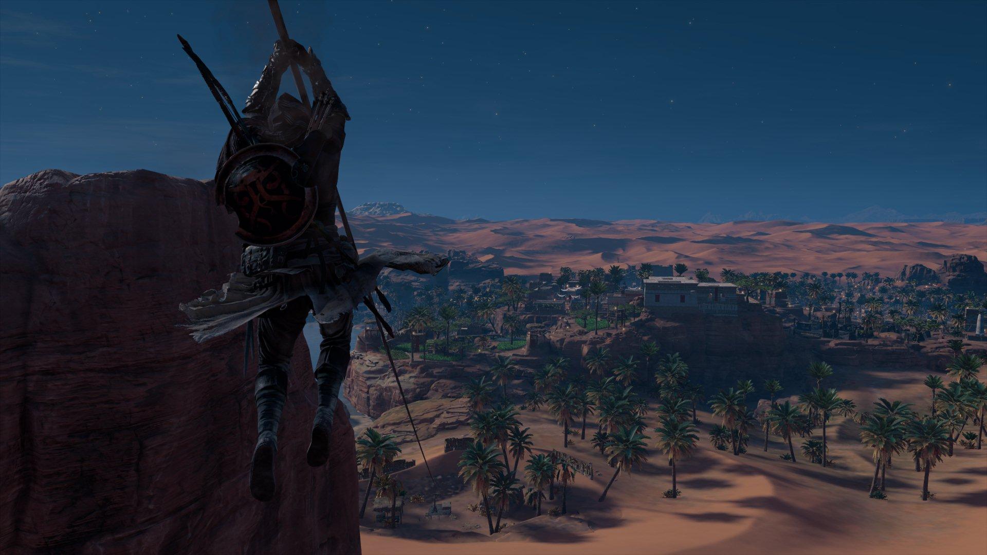 20180210231306.jpg - Assassin's Creed: Origins