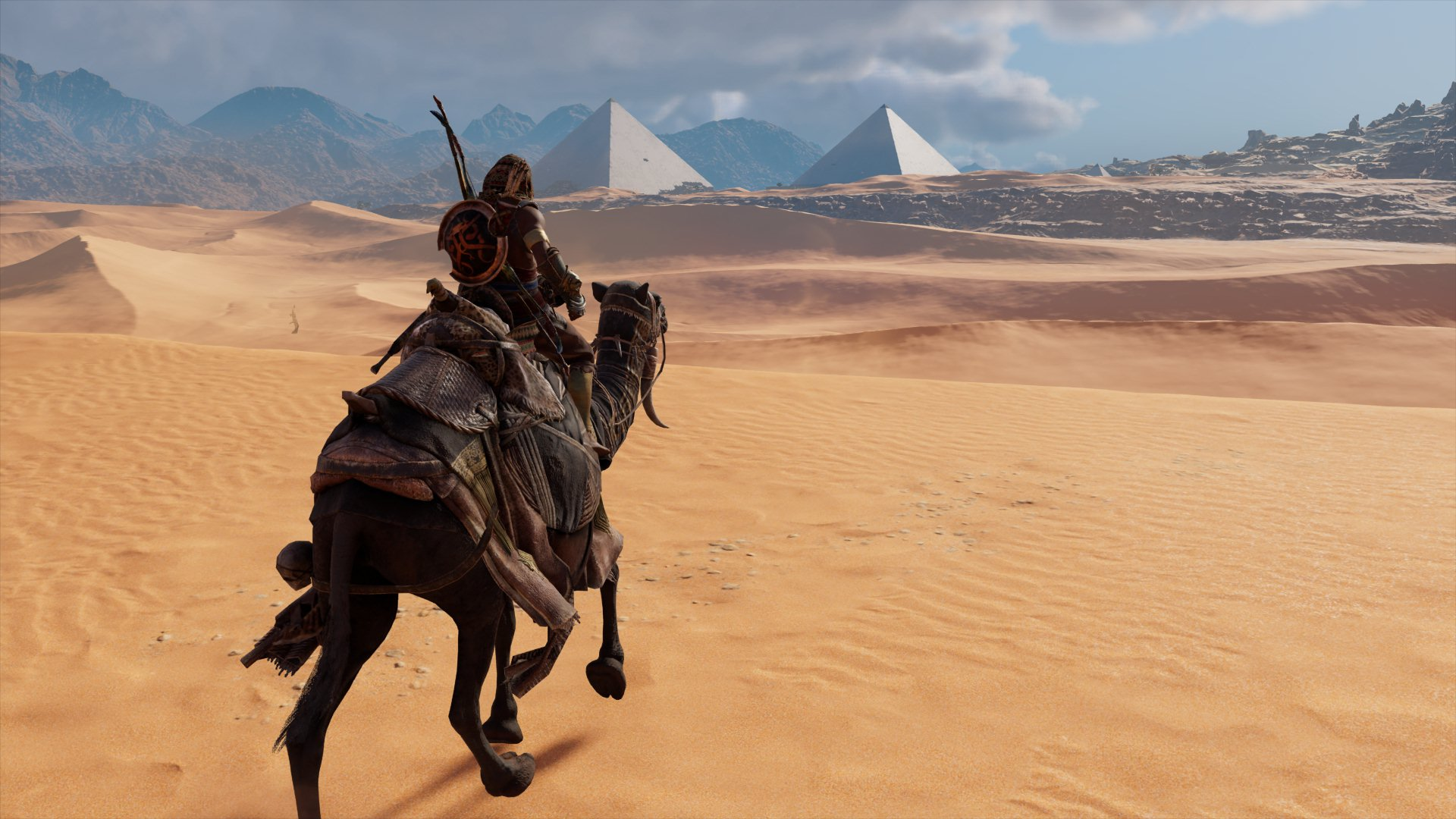 20180211010032.jpg - Assassin's Creed: Origins