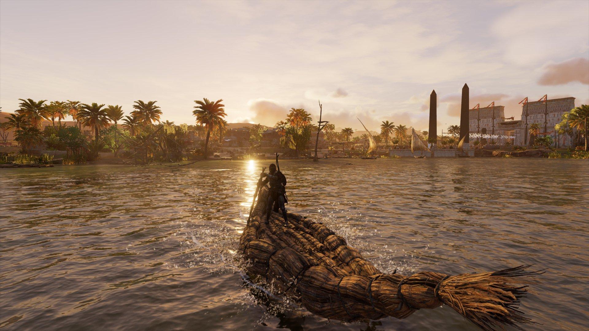 20180211012323.jpg - Assassin's Creed: Origins