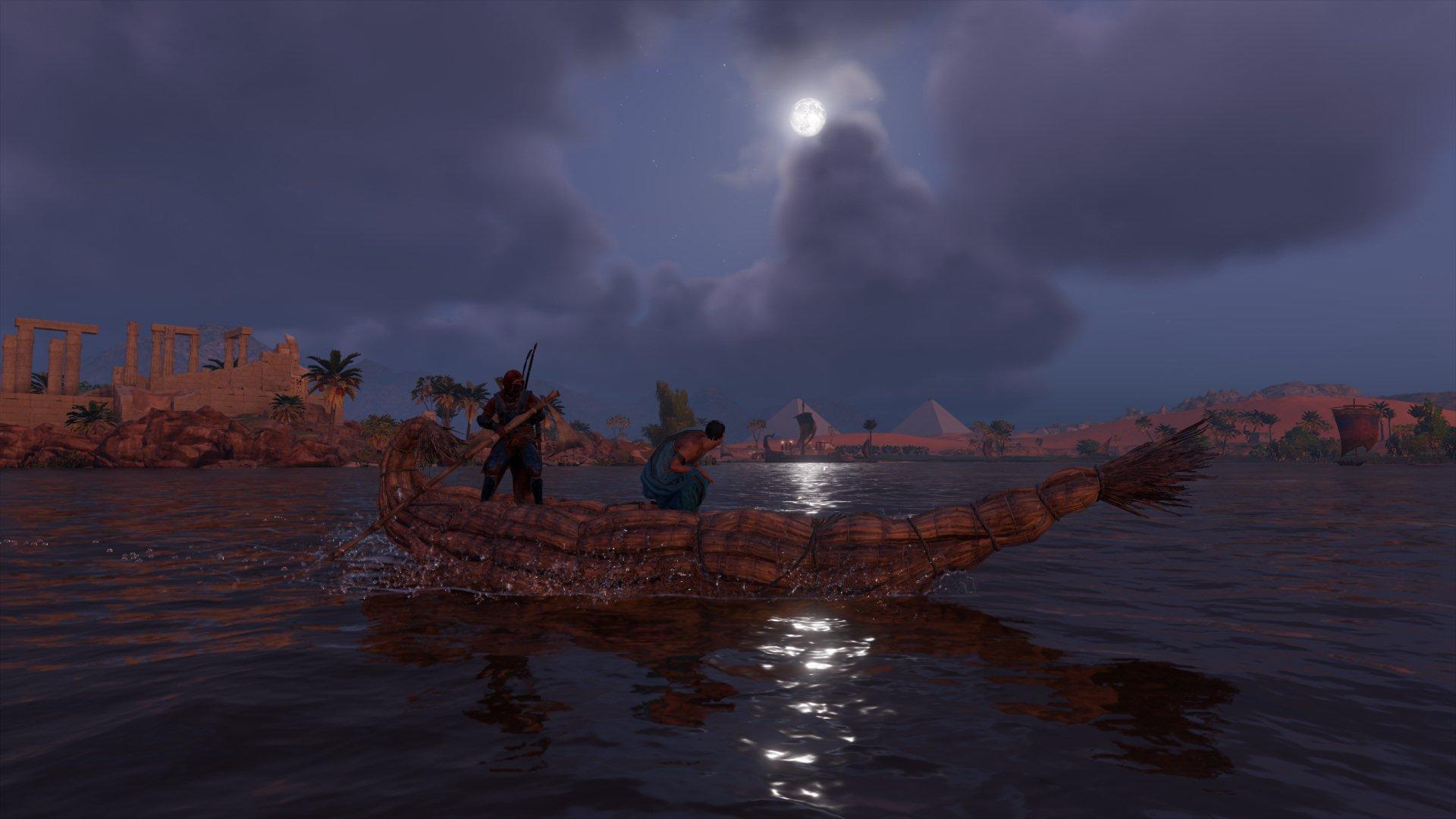 20180211012945.jpg - Assassin's Creed: Origins