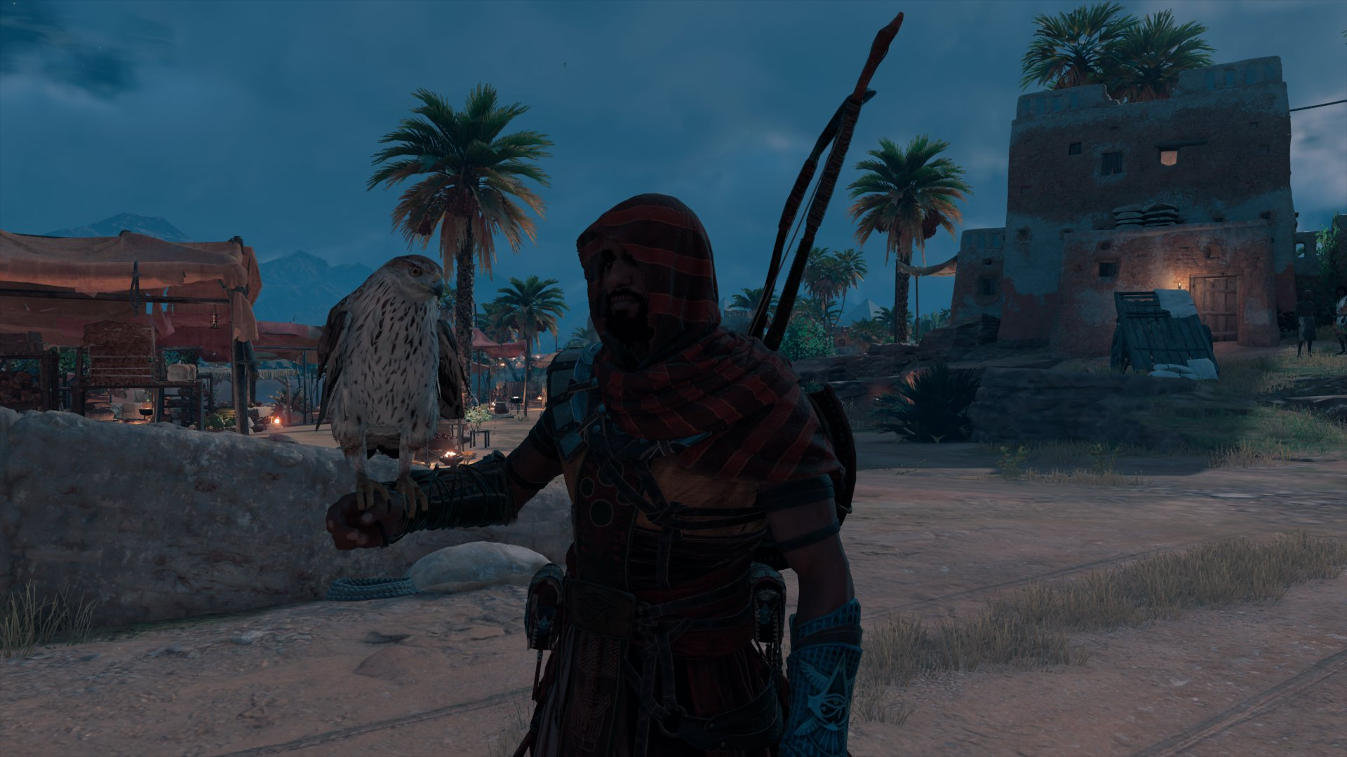 20180211013602.jpg - Assassin's Creed: Origins