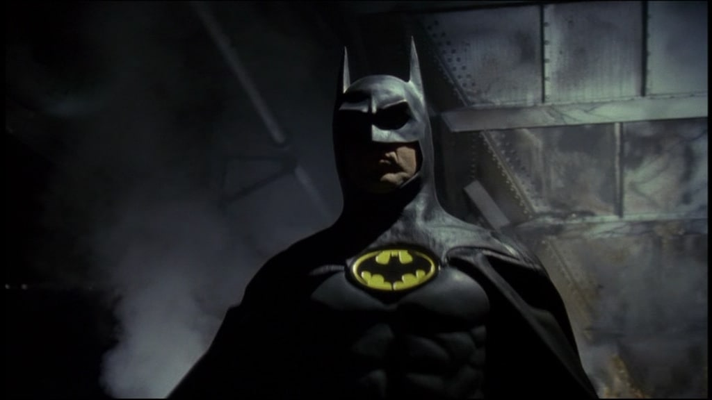 batman-1989.jpg - Batman: Arkham Knight