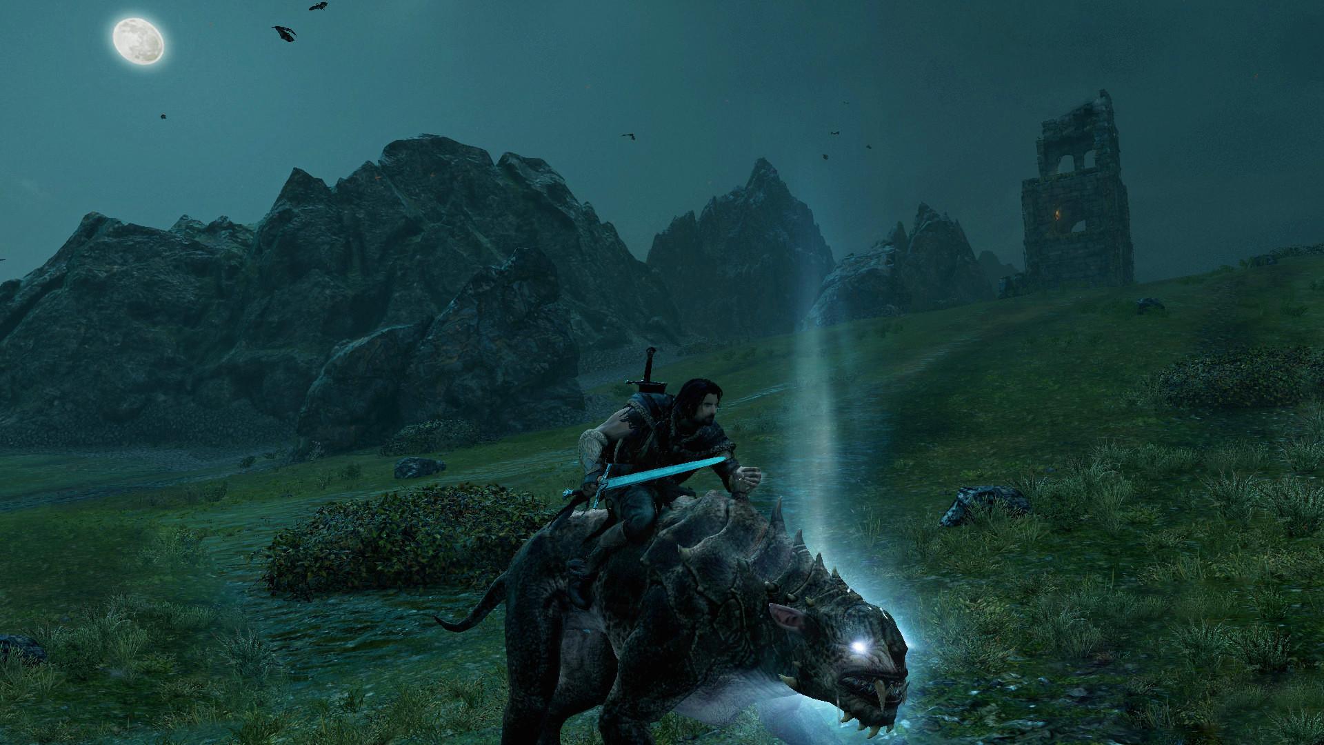 ShadowOfMordor 2016-10-17 20-22-18-54.jpg - Middle-earth: Shadow of Mordor