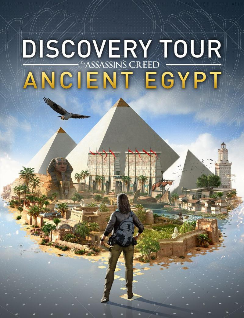 hfzw0949.jpg - Assassin's Creed: Origins