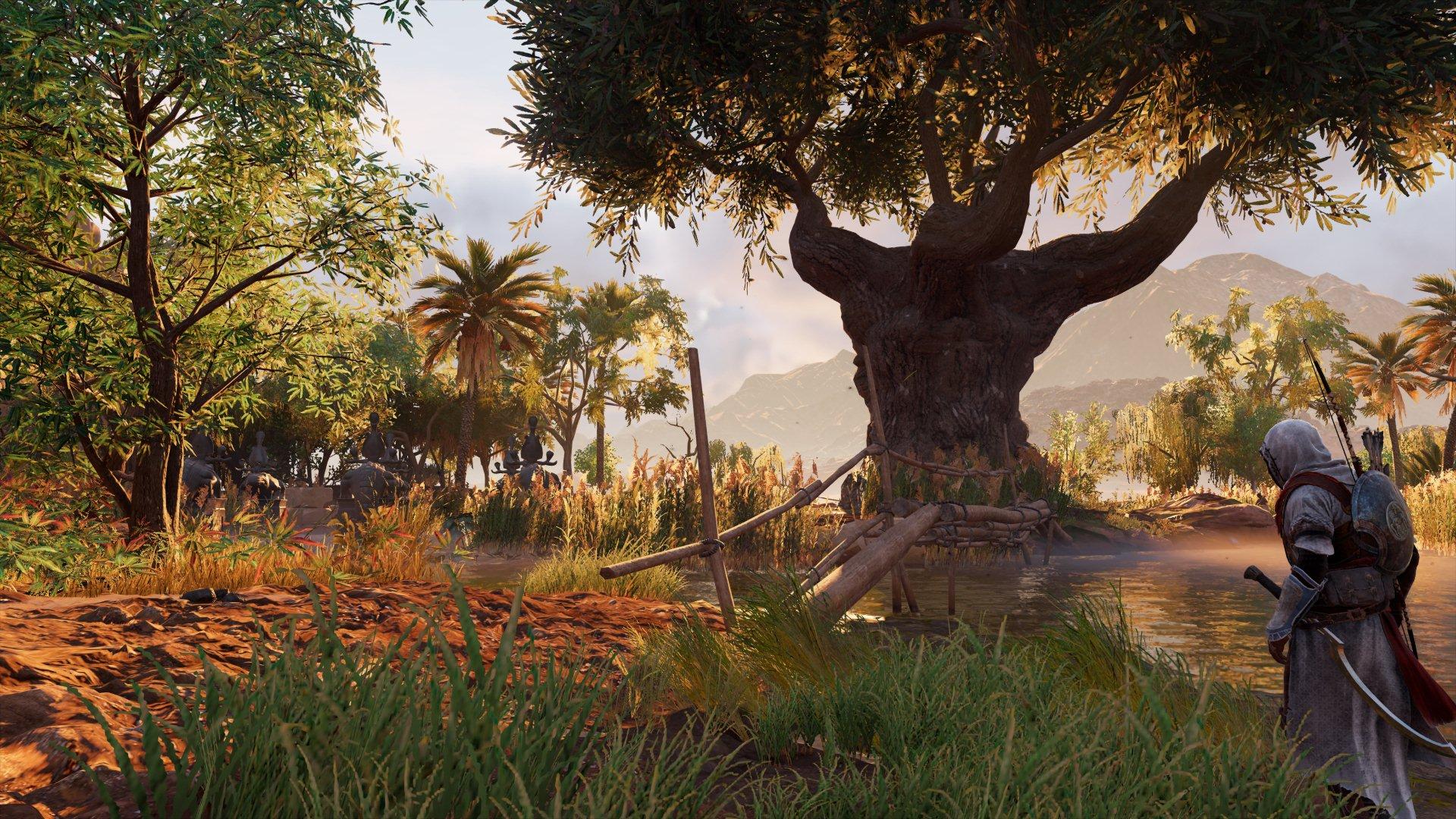 20180214012506.jpg - Assassin's Creed: Origins