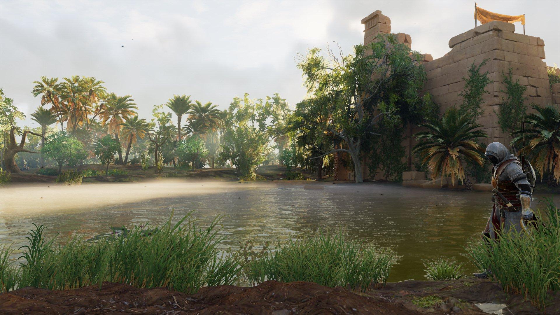 20180214013137.jpg - Assassin's Creed: Origins