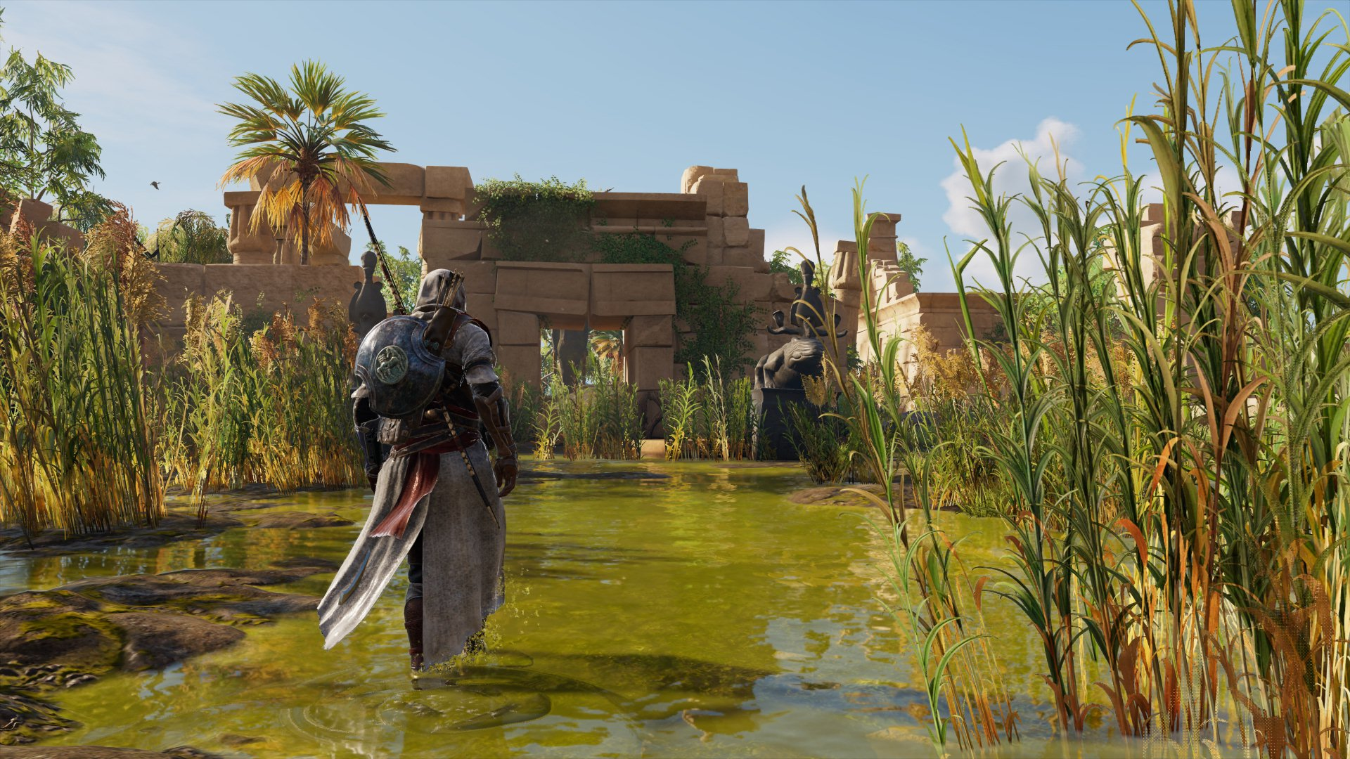 20180214015812.jpg - Assassin's Creed: Origins