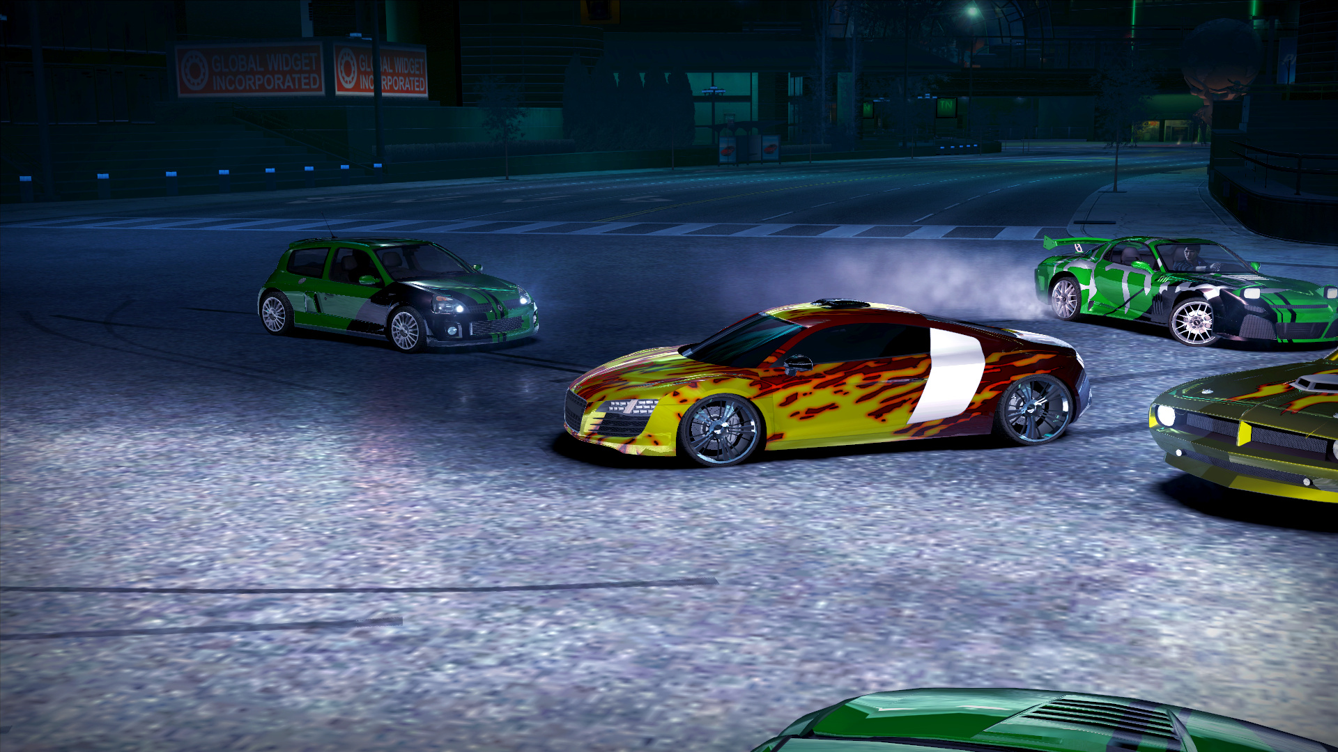 NFSC 2016-12-16 23-16-59-36.jpg - Need for Speed: Carbon