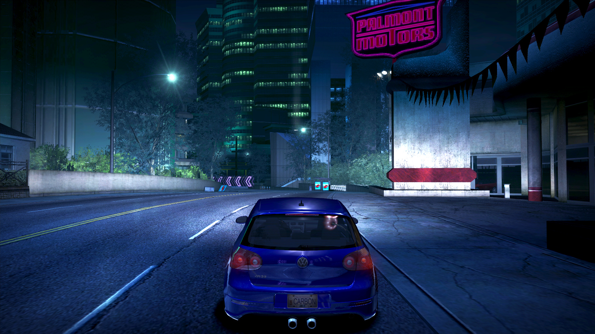 NFSC 2016-12-17 15-36-41-51.jpg - Need for Speed: Carbon