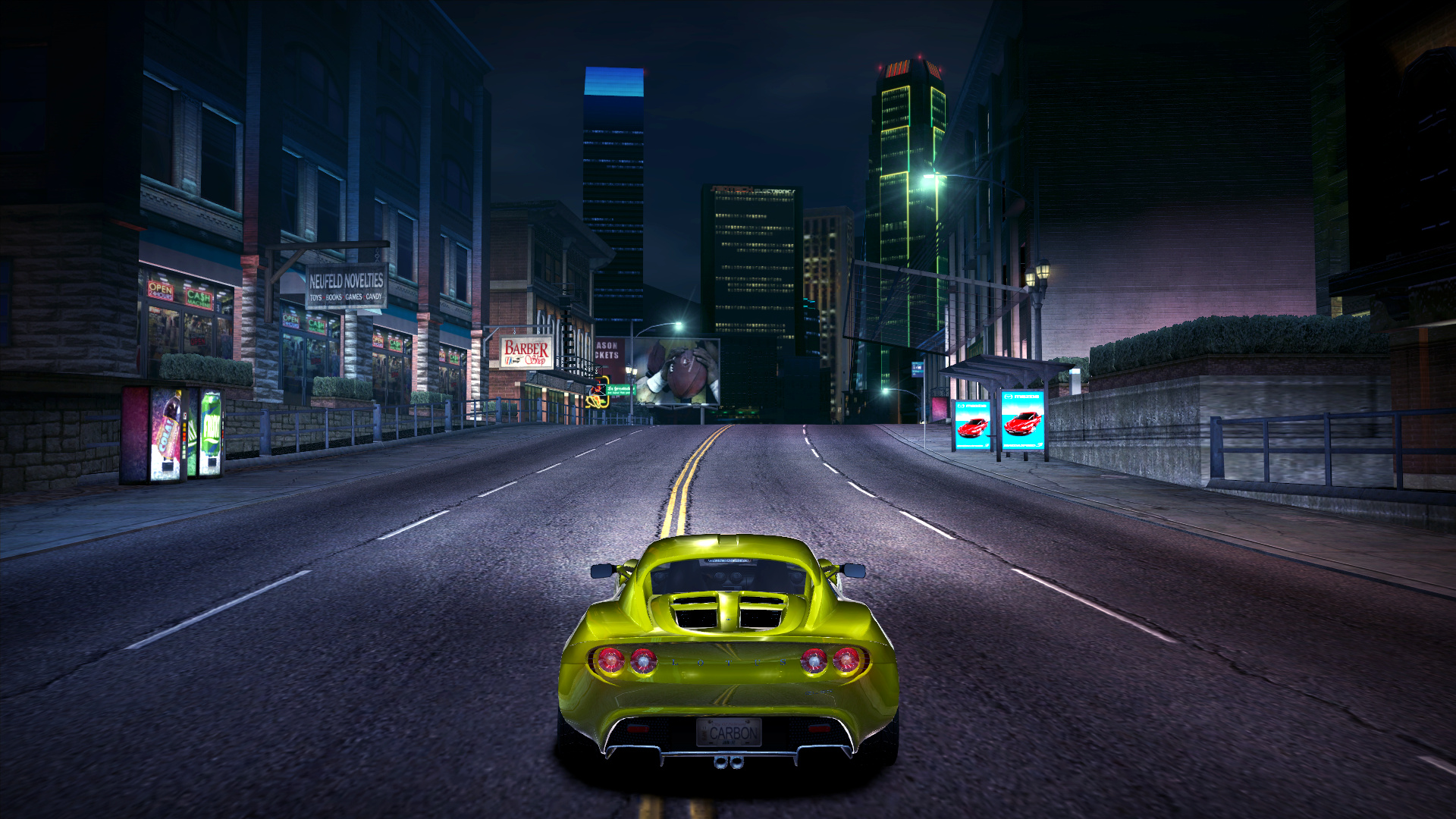 NFSC 2016-12-17 15-39-53-60.jpg - Need for Speed: Carbon