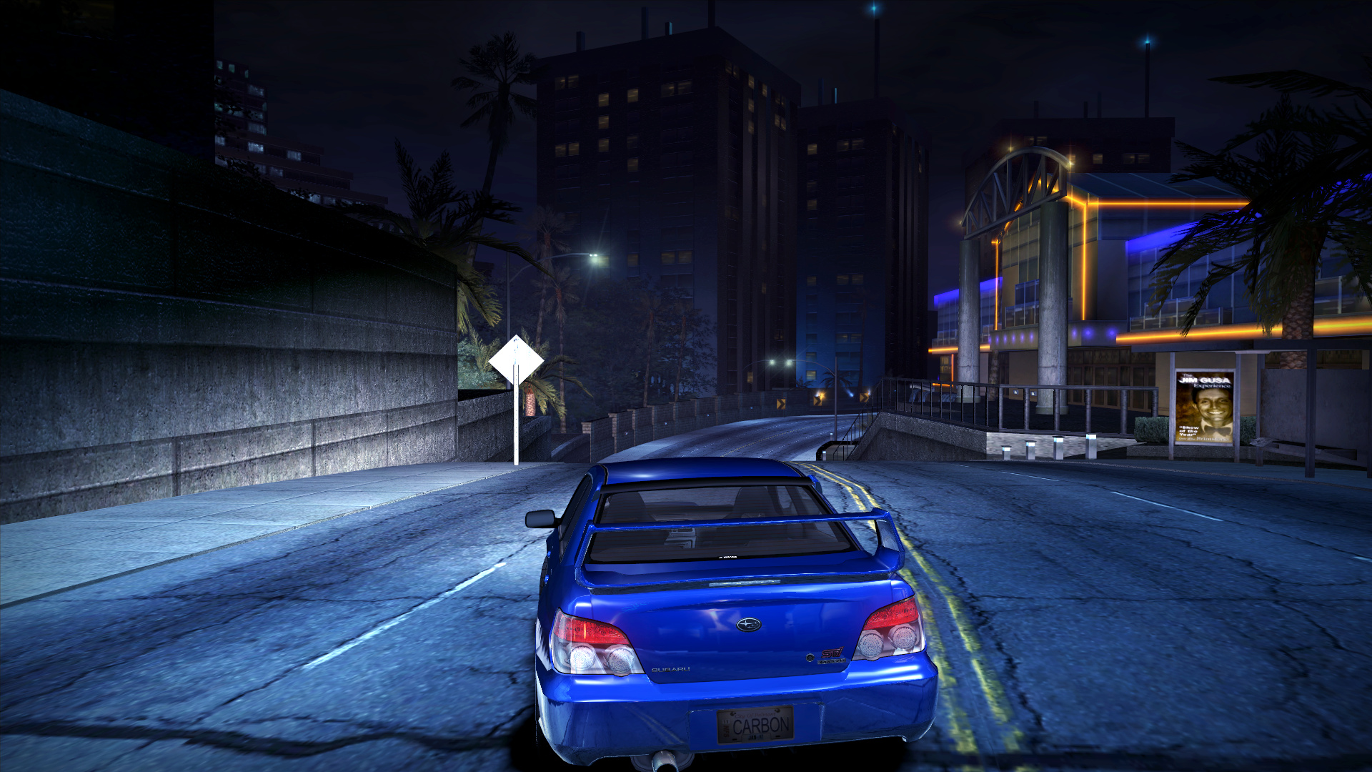 NFSC 2016-12-17 15-47-15-61.jpg - Need for Speed: Carbon