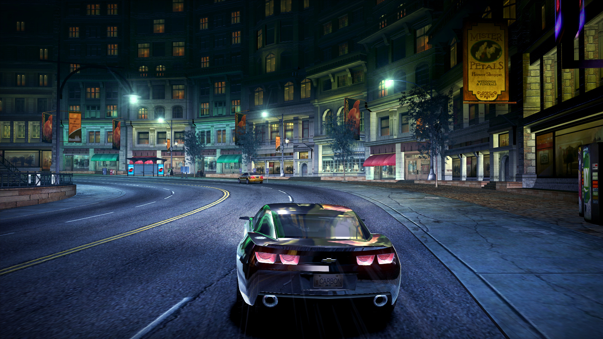 NFSC 2016-12-17 15-52-04-77.jpg - Need for Speed: Carbon