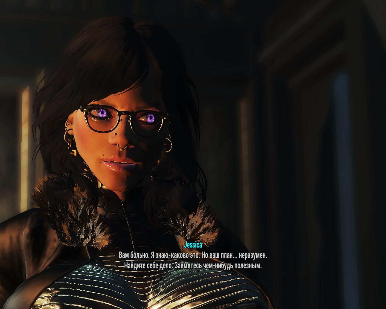 ScreenShot173 (9).png - Fallout 4