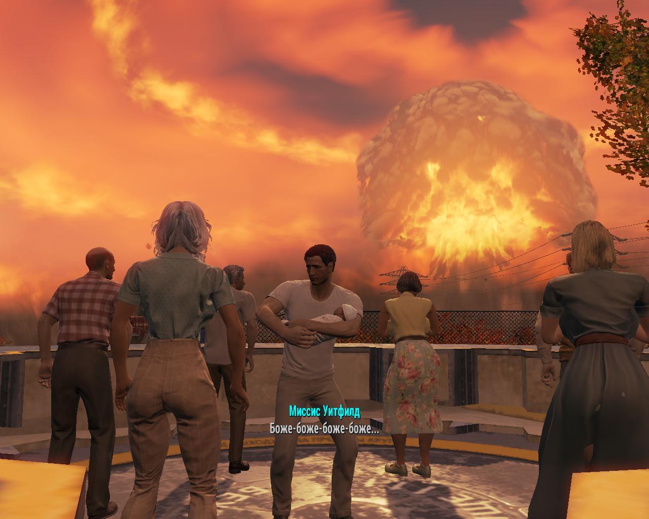 ScreenShot205 (4).png - Fallout 4