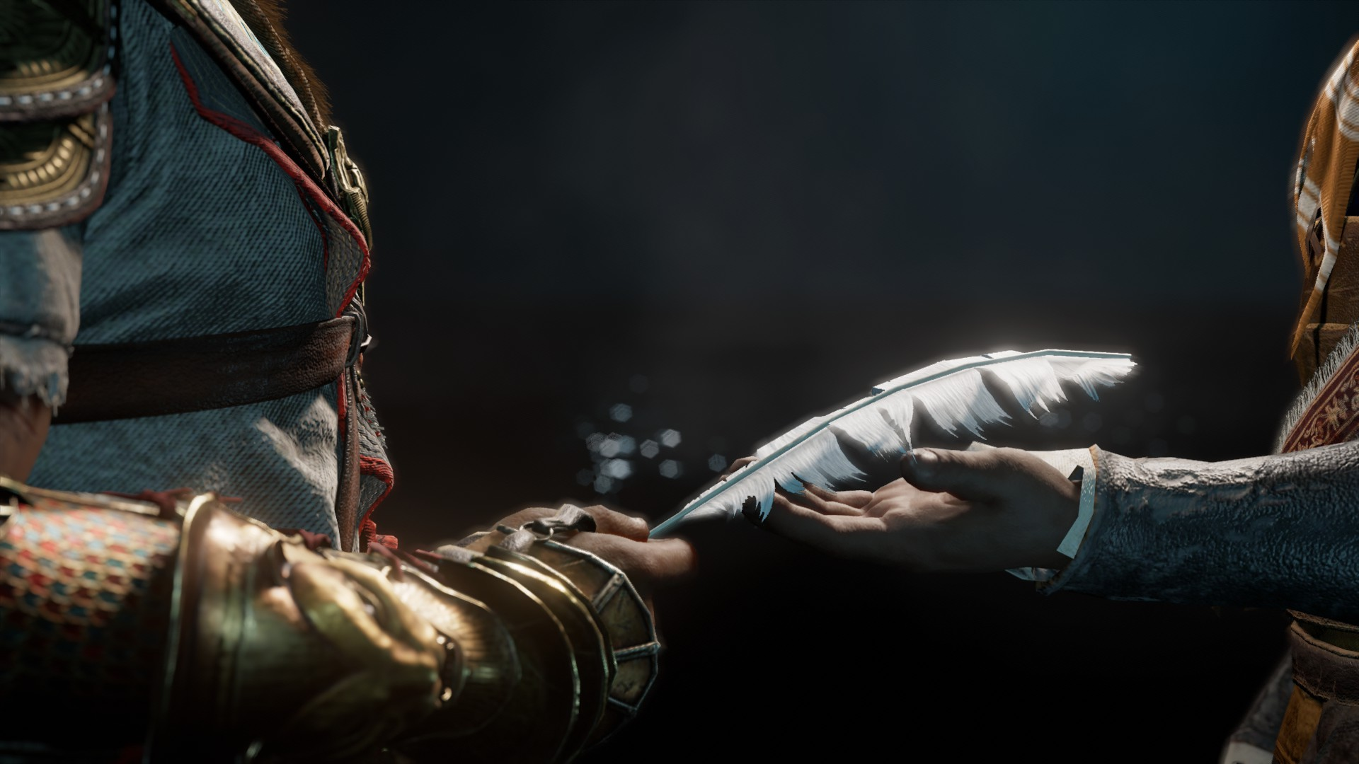 Assassin's Creed® Origins2018-2-15-20-59-22.jpg - Assassin's Creed: Origins