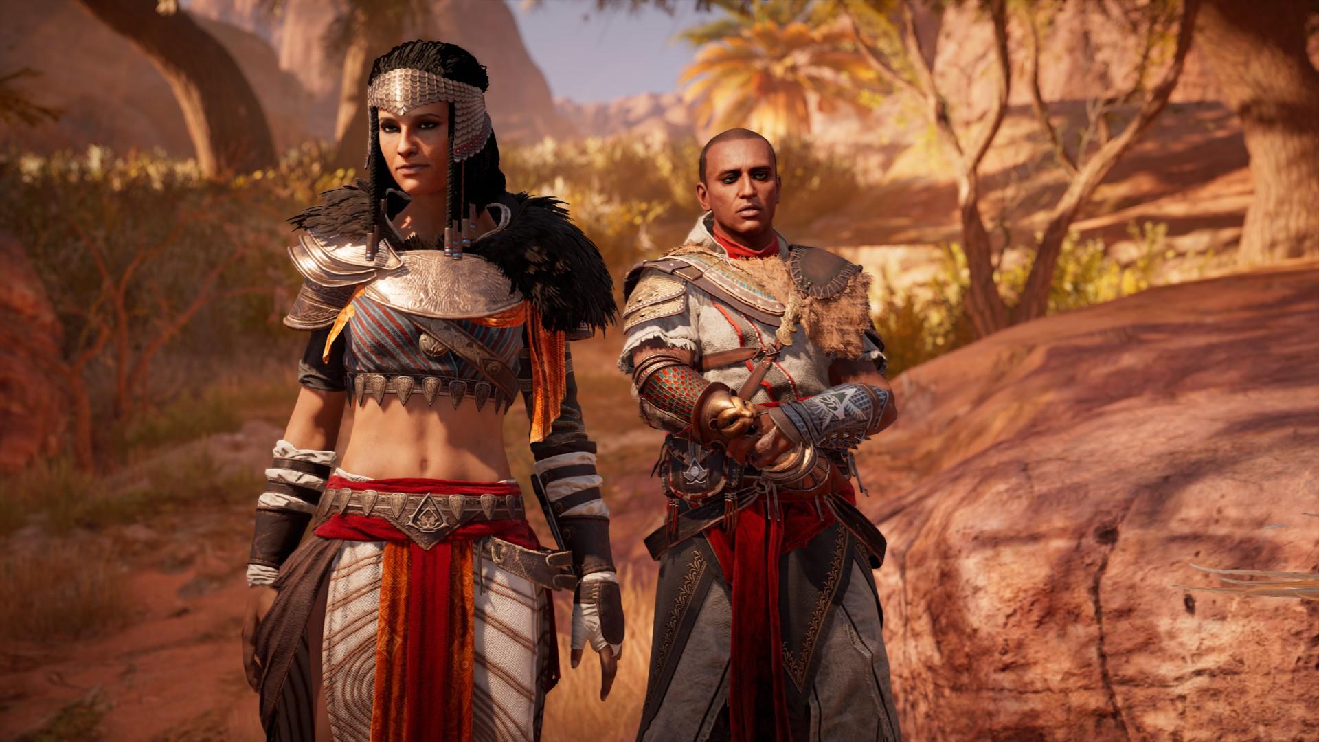 Assassin's Creed® Origins2018-2-15-21-1-18.jpg - Assassin's Creed: Origins