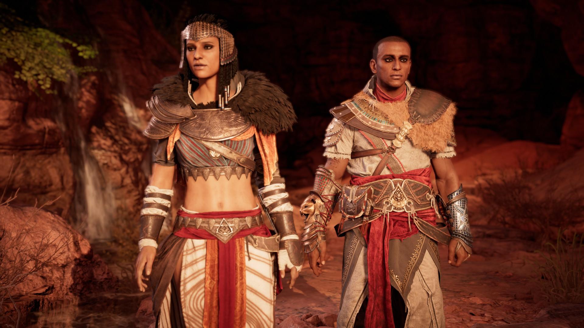 Assassin's Creed® Origins2018-2-15-21-2-58.jpg - Assassin's Creed: Origins