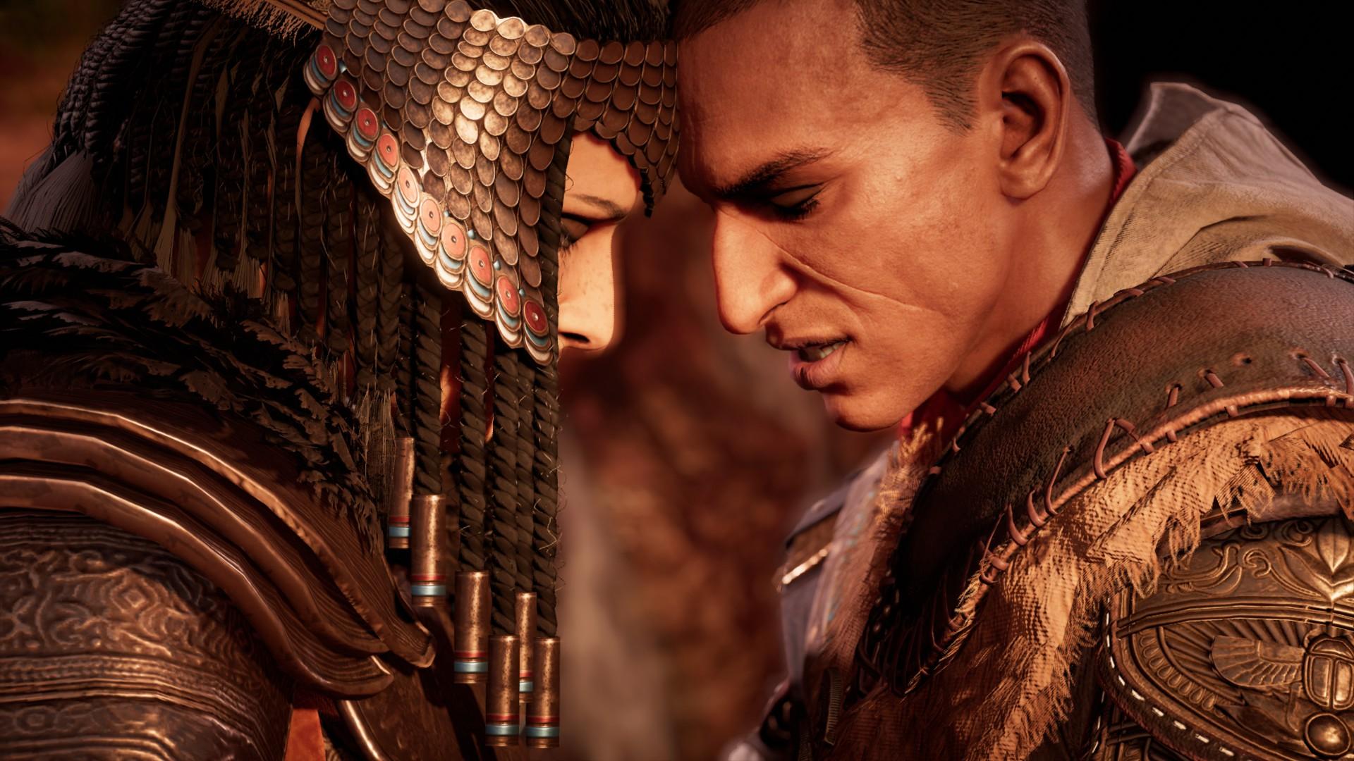 Assassin's Creed® Origins2018-2-15-21-3-14.jpg - Assassin's Creed: Origins