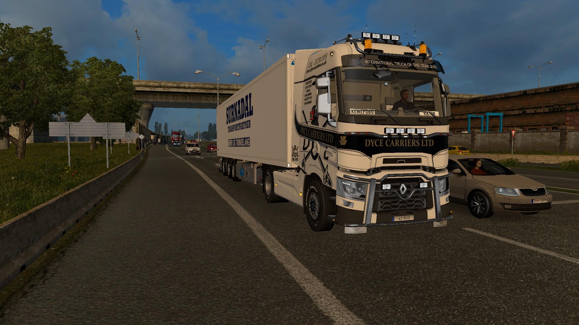 20180216023638_1.jpg - Euro Truck Simulator 2