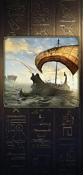 9b91_ulc_2.jpg - Assassin's Creed: Origins