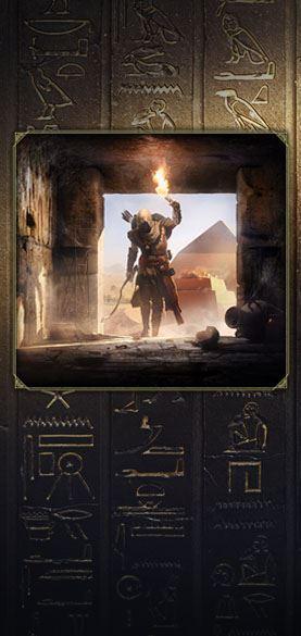 8685_ulc_1.jpg - Assassin's Creed: Origins