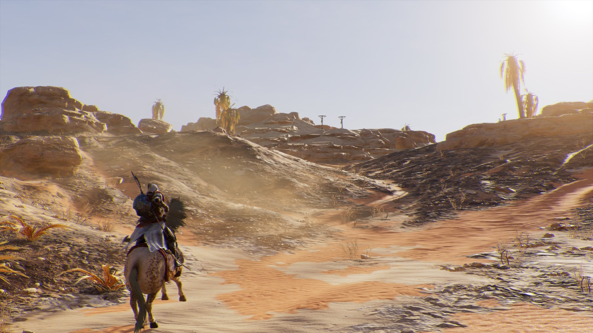 20180217210647.jpg - Assassin's Creed: Origins