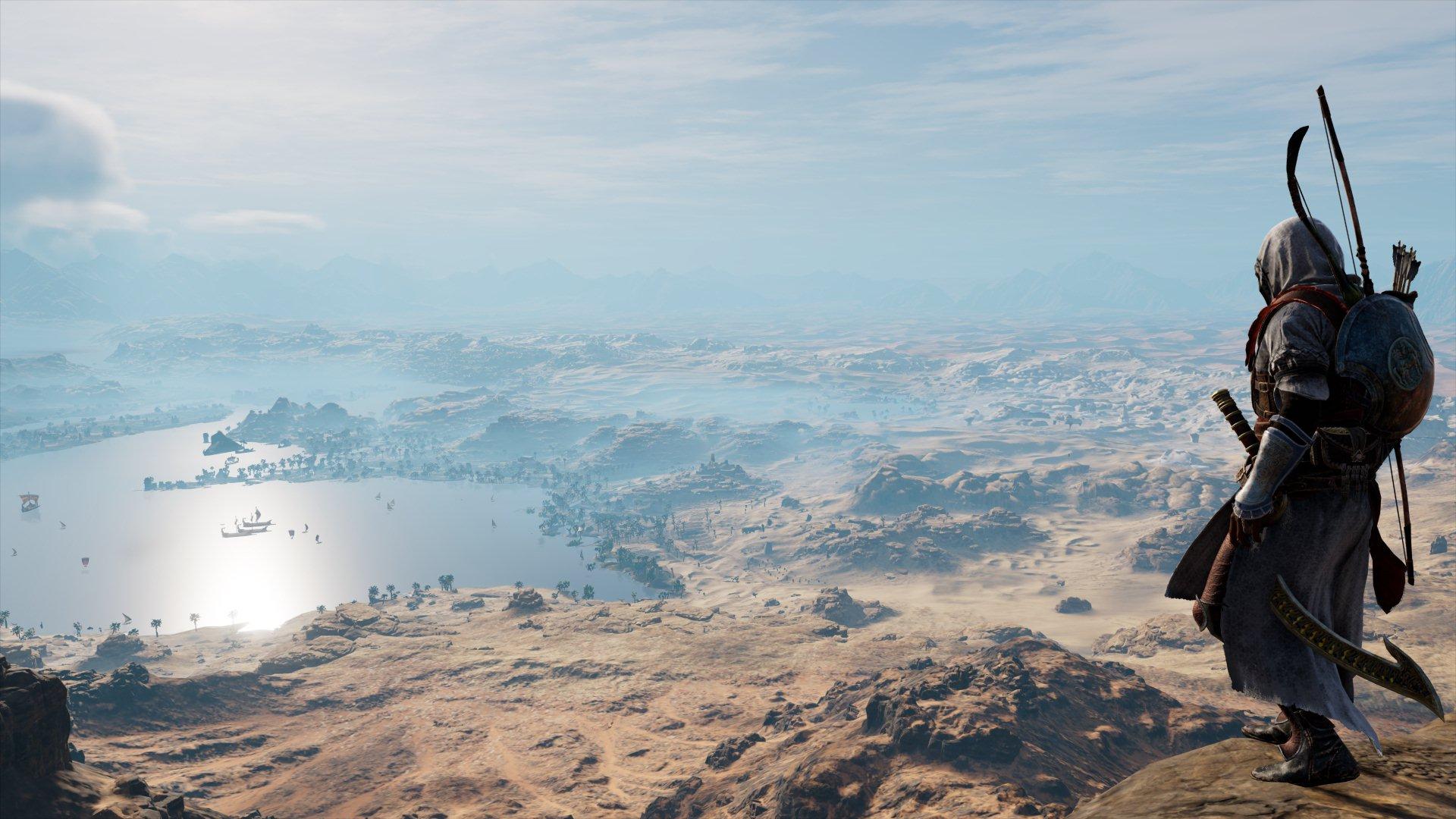 20180217215141.jpg - Assassin's Creed: Origins