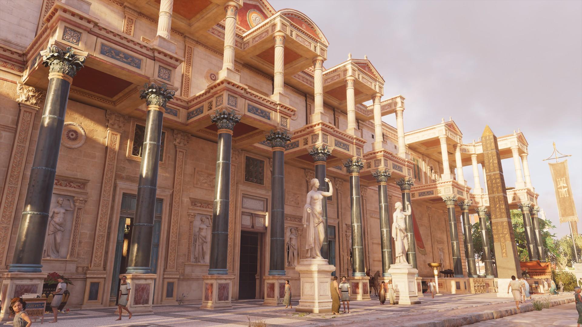 20171029205444_1.jpg - Assassin's Creed: Origins