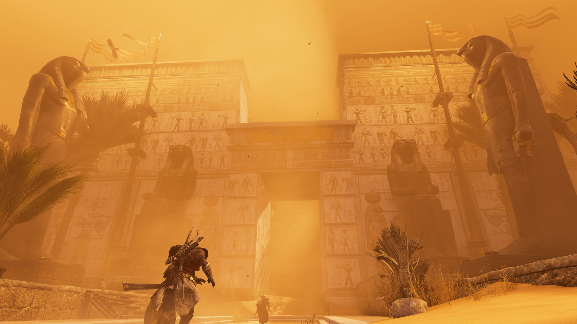 20171031213043_1.jpg - Assassin's Creed: Origins