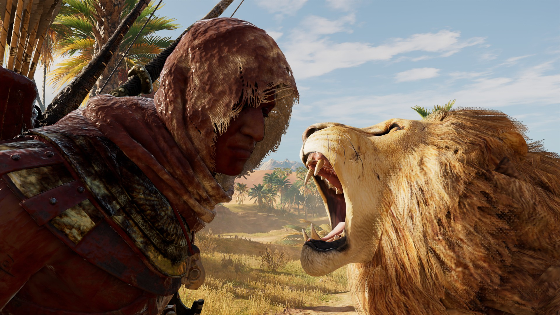 20171031232457_1.jpg - Assassin's Creed: Origins