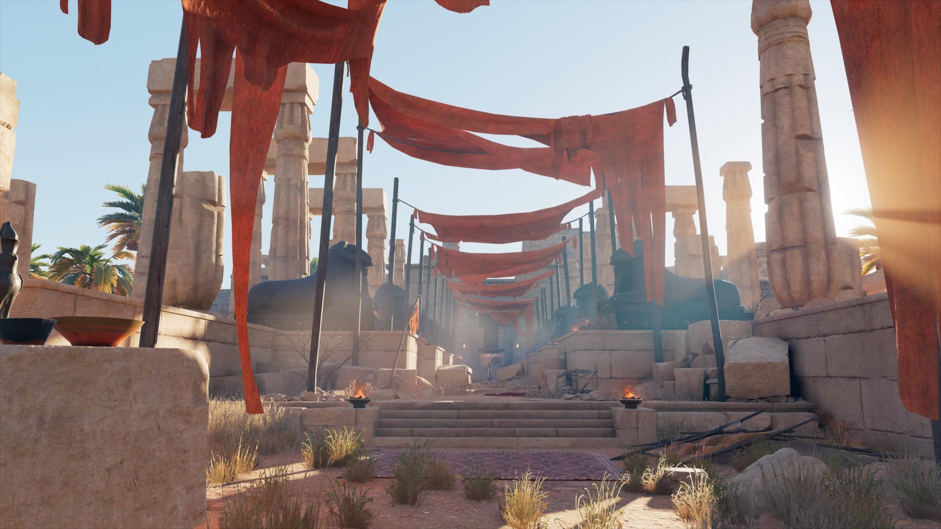 20171101211120_1.jpg - Assassin's Creed: Origins