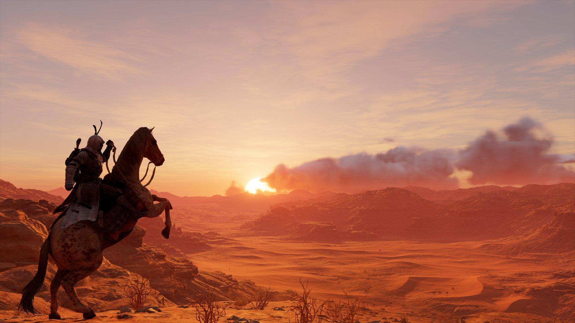 20180218195151.jpg - Assassin's Creed: Origins