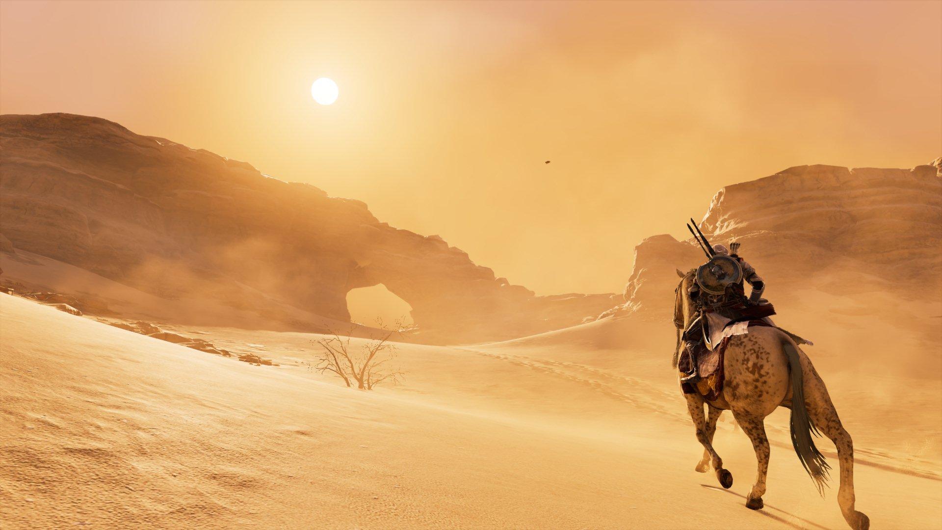 20180218204638.jpg - Assassin's Creed: Origins