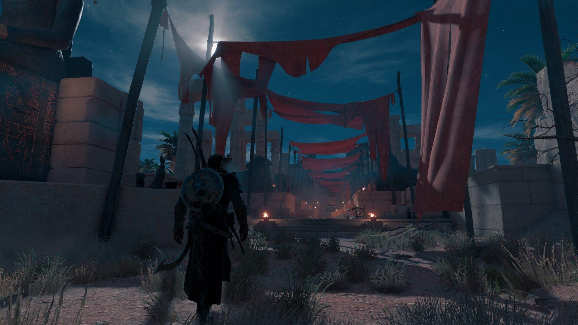 20180218225106.jpg - Assassin's Creed: Origins
