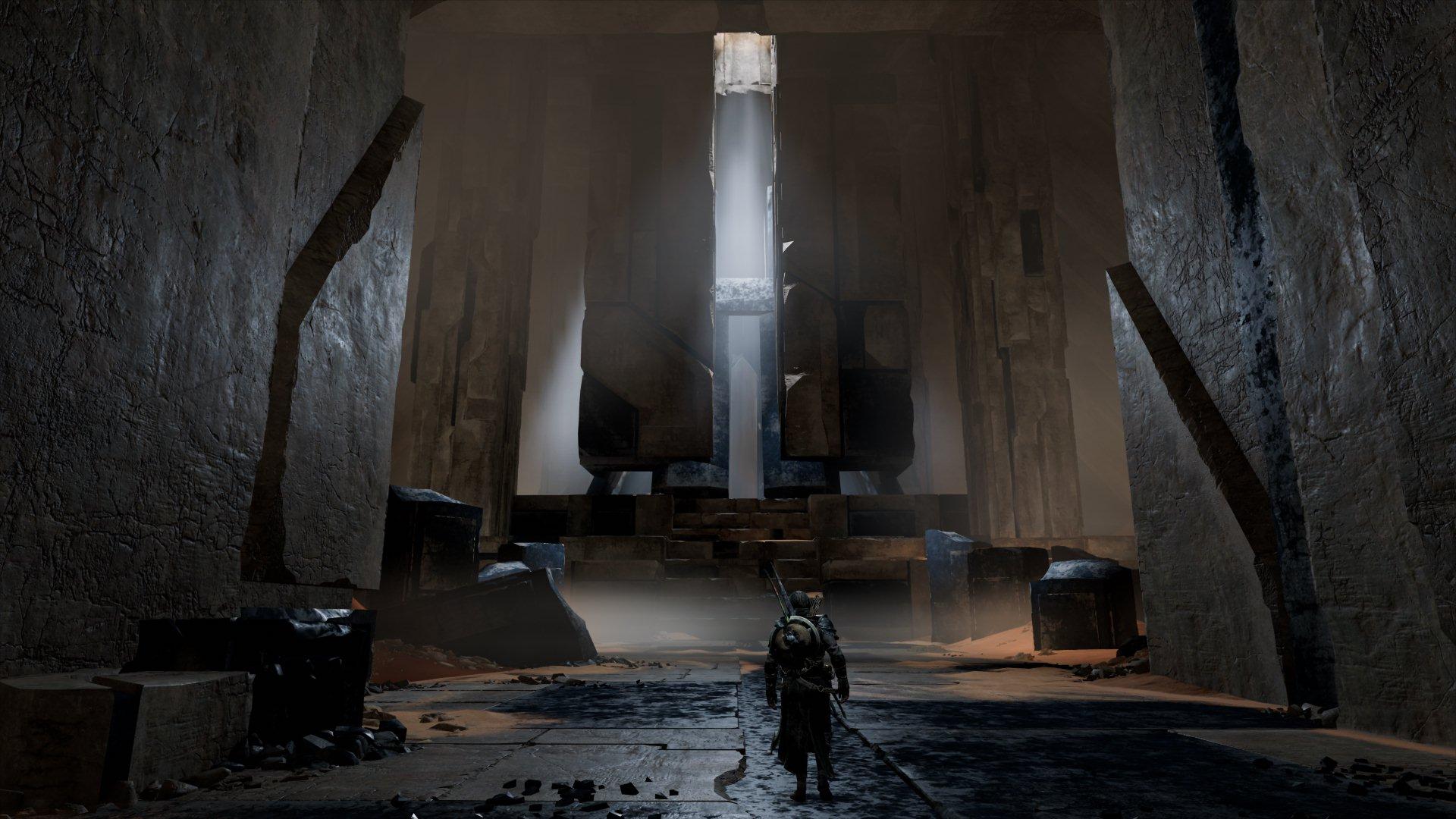 20180218225750.jpg - Assassin's Creed: Origins