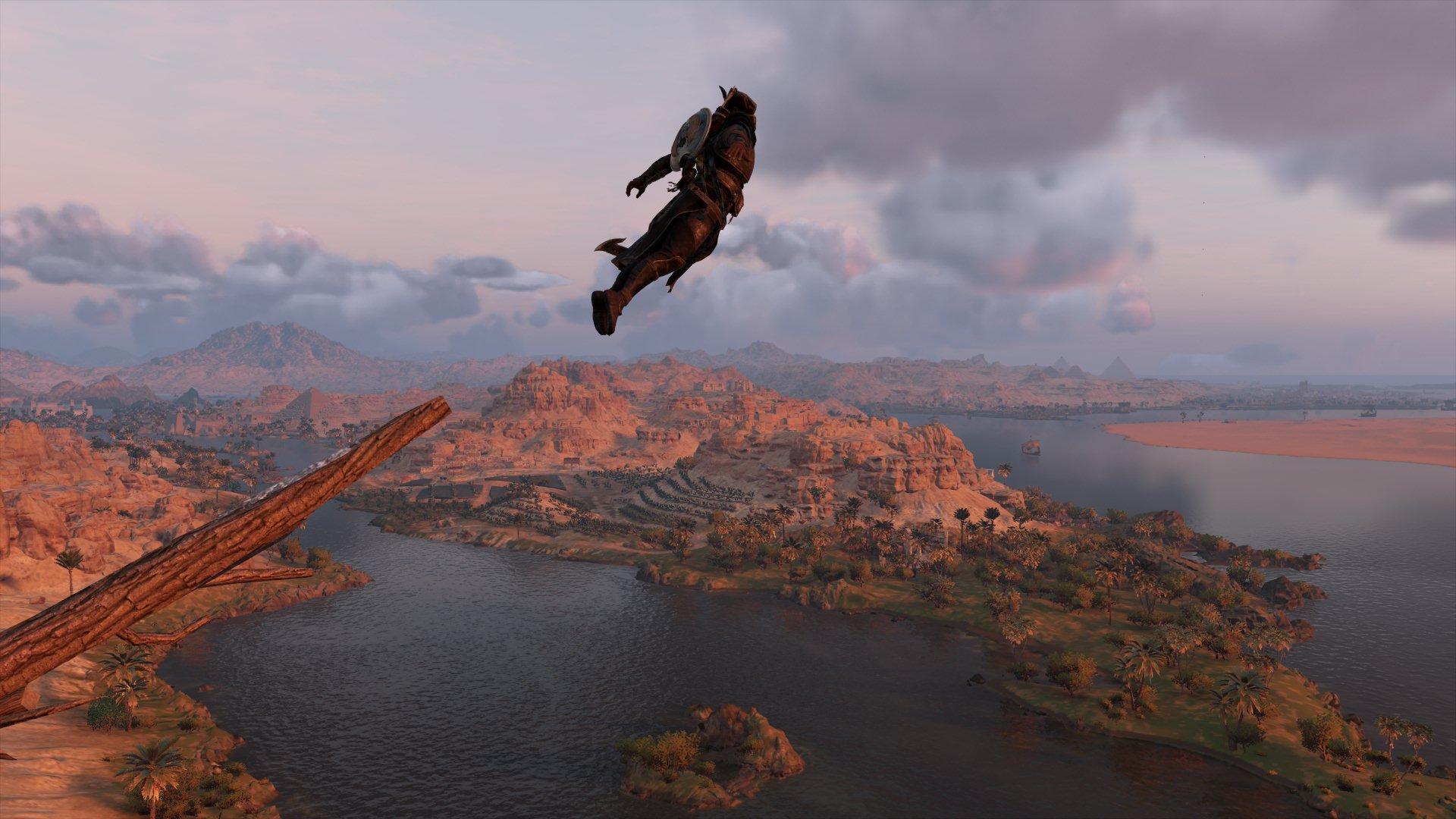 20180219151506.jpg - Assassin's Creed: Origins
