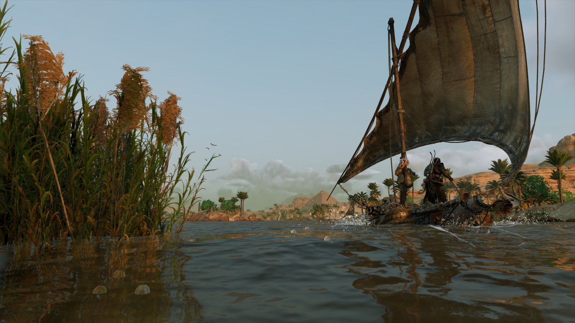 20180219151847.jpg - Assassin's Creed: Origins