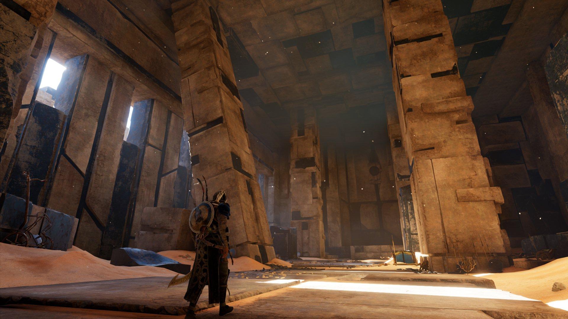 20180219154626.jpg - Assassin's Creed: Origins
