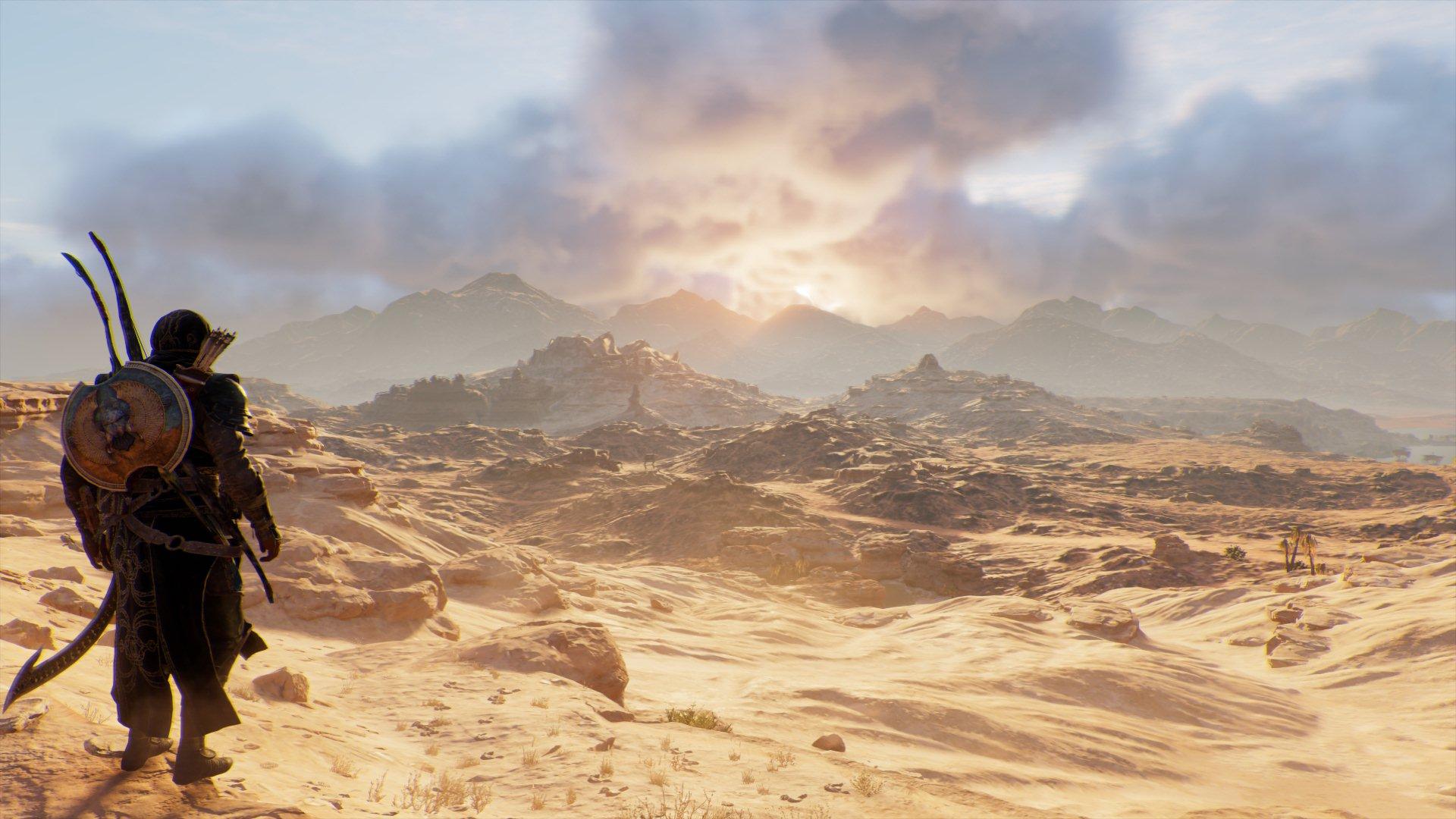 20180219173114.jpg - Assassin's Creed: Origins