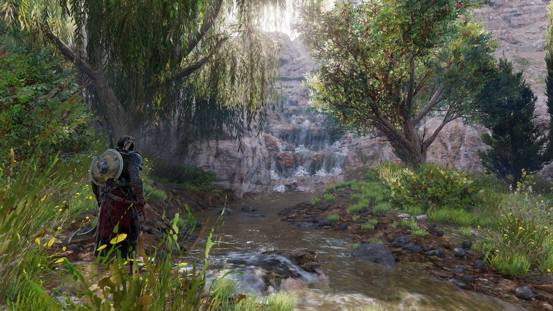 20180219182950.jpg - Assassin's Creed: Origins